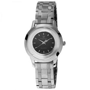 Часы CHRISTINA 300SBL