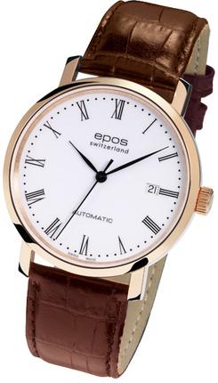 Часы EPOS 3387.152.24.20.17 3387.152.24.20.17.jpg — ДЕКА