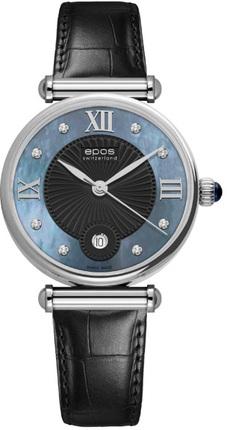 Часы EPOS 8000.700.20.85.15 390545_20130517_343_600_8000_10_small.jpg — ДЕКА