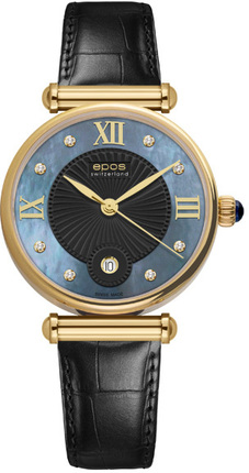 Часы EPOS 8000.700.22.85.15 390561_20130517_343_600_8000_26_small.jpg — ДЕКА