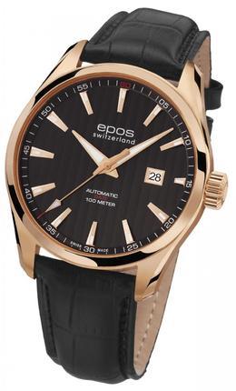 Часов epos стоимость наручных часов спутник стоимость