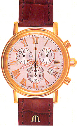 Maurice Lacroix LC1038-YP011-720