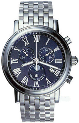Maurice Lacroix LC1048-SS002-410