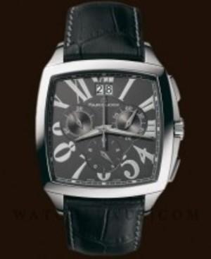 Maurice Lacroix MI5017-SS001-210