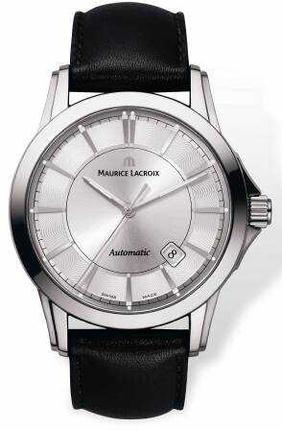 Maurice Lacroix PT6048-SS001-130