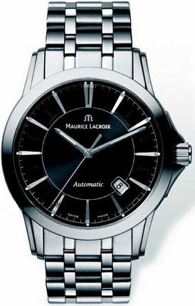 Maurice Lacroix PT6048-SS002-330