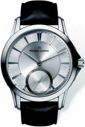 Maurice Lacroix PT7518-SS001-130
