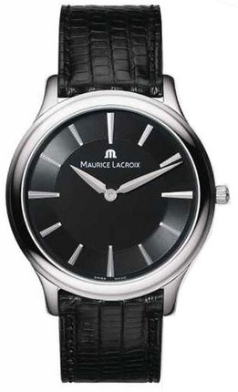 Maurice Lacroix LC1037-SS001-330