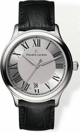 Maurice Lacroix LC1077-SS001-110