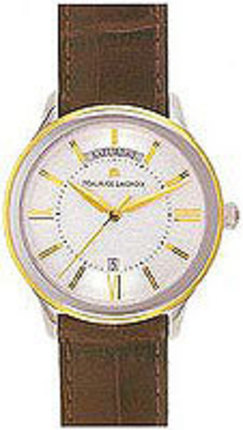 Maurice Lacroix LC1047-SY011-11E