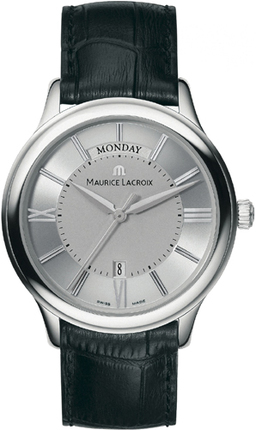 Maurice Lacroix LC1047-SS001-11E
