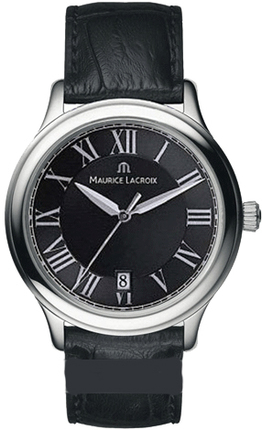 Maurice Lacroix LC1077-SS001-310