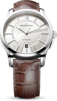 Maurice Lacroix PT6148-SS001-130