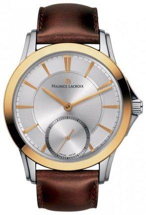 Maurice Lacroix PT7518-PS101-130