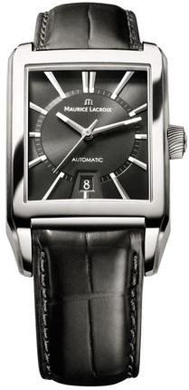 Maurice Lacroix PT6127-SS001-330