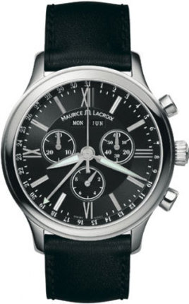 Maurice Lacroix LC1098-SS001-31E