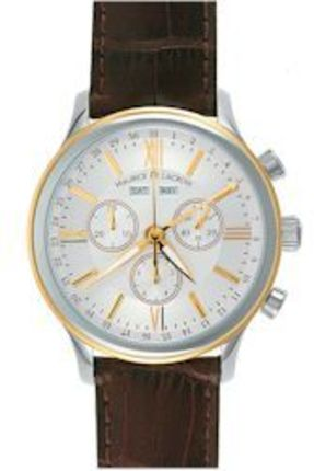 Maurice Lacroix LC1098-SY011-11E