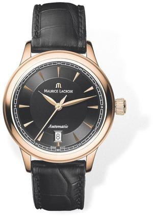 Maurice Lacroix LC6008-PG101-330