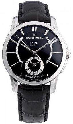 Maurice Lacroix PT6208-SS001-330