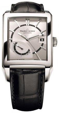 Maurice Lacroix PT6217-SS001-130