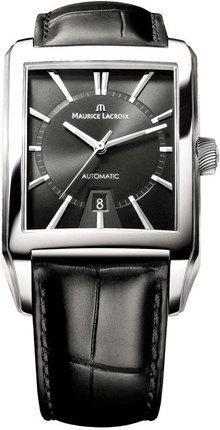 Maurice Lacroix PT6257-SS001-330