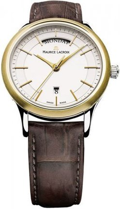 Maurice Lacroix LC1007-SY021-130