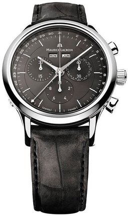 Maurice Lacroix LC1008-SS001-330