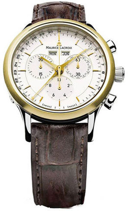 Maurice Lacroix LC1008-SY021-130