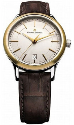 Maurice Lacroix LC1117-PVY11-130