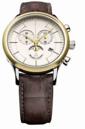 Maurice Lacroix LC1148-PVY11-130