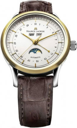Maurice Lacroix LC6068-YS101-13E