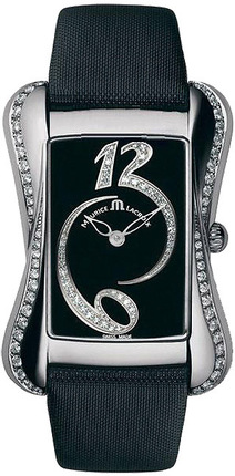 Годинник Maurice Lacroix DV5012-SD531-350 2011-10-07_DV5012-SD531-350.jpg — ДЕКА
