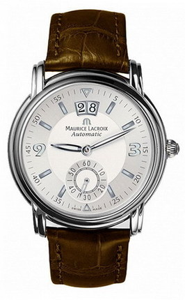 Maurice Lacroix MP6378-SS001-920