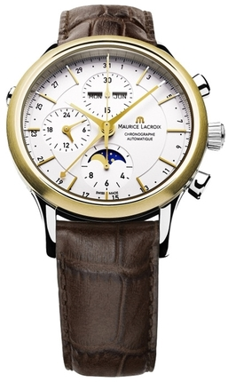 Maurice Lacroix LC6078-YS101-13E