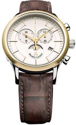 Maurice Lacroix LC1148-SY021-130