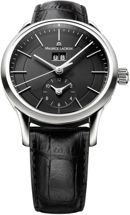 Maurice Lacroix LC6088-SS001-330