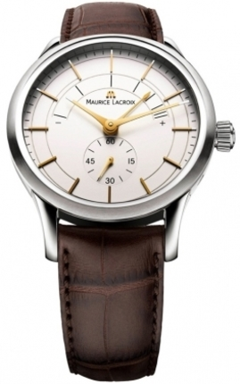Maurice Lacroix LC7008-SS001-130