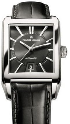 Maurice Lacroix PT6247-SS001-330
