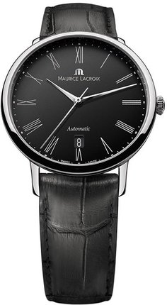 Maurice Lacroix LC6067-SS001-310