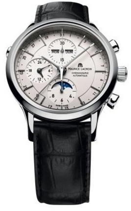 Maurice Lacroix LC6078-SS001-13E