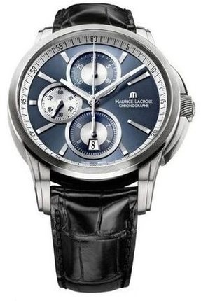 Maurice Lacroix PT6188-SS001-430