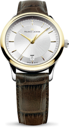 Maurice Lacroix LC1237-PVY11-130