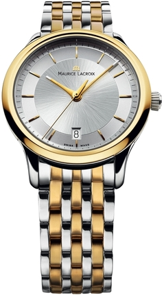 Maurice Lacroix LC1237-PVY13-130