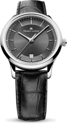 Maurice Lacroix LC1237-SS001-330