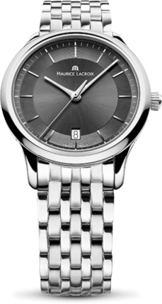 Maurice Lacroix LC1237-SS002-330