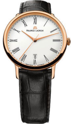 Maurice Lacroix LC6007-PG101-110