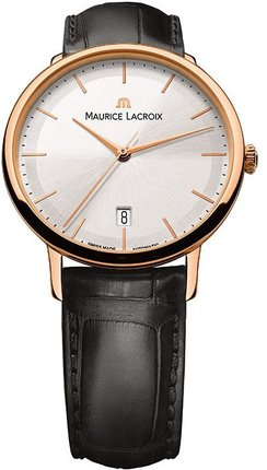 Maurice Lacroix LC6007-PG101-130