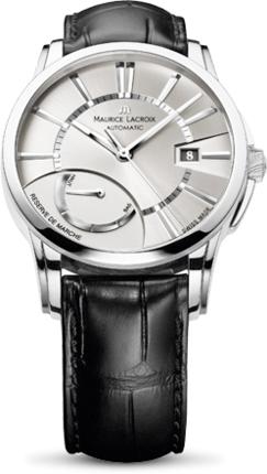 Maurice Lacroix PT6168-SS001-131