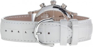 Часы Maurice Lacroix LC1087-SS001-821