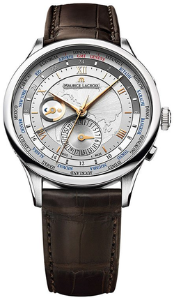 Maurice Lacroix MP6008-SS001-110